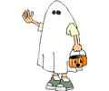 Funny Halloween Poetry Index