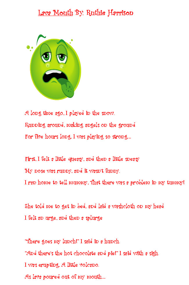 funny poems about football Photo